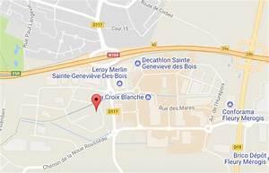 Brico Depot Sainte Genevieve Des Bois : brico depot horaires brico dpt bricolage et outillage ~ Dailycaller-alerts.com Idées de Décoration