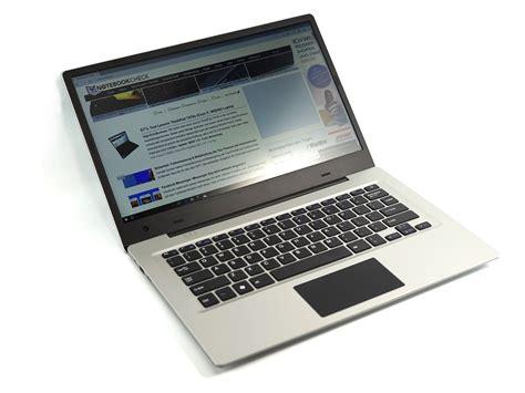 jumper ezbook   fhd laptop review notebookcheck