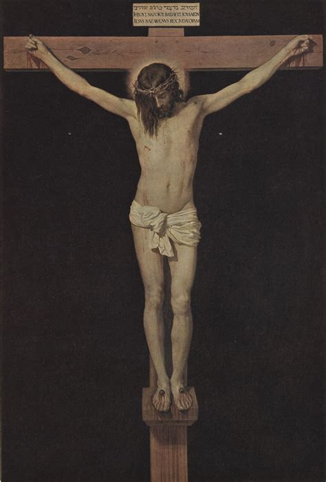 related keywords suggestions  jesus christus kreuz