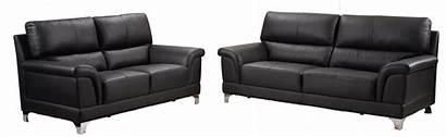 Sofa Milan Furniture Outlet