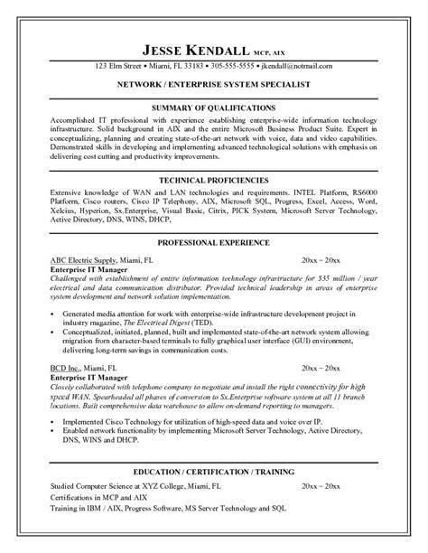 aspirations resume service professional resume writing
