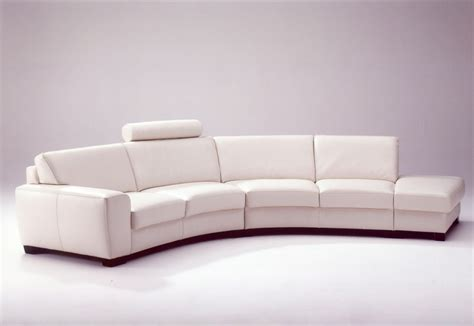 canape cuir angle canapé d 39 angle en cuir méridienne panoramique