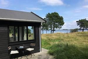 Haus Mieten In Dänemark : summerhouse at island fjordview h uschen zur miete in ~ A.2002-acura-tl-radio.info Haus und Dekorationen