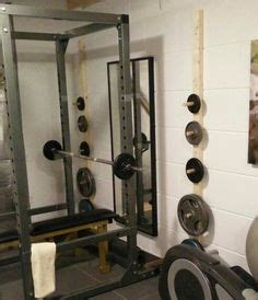 weights       steel pipe  footers    attached   wall