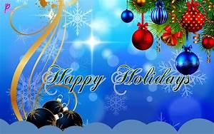 Fun Holiday Season Greetings | Alluring Holiday Season ...
