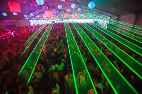 All these famous djs will be. The top 10 documentaries about the Toronto rave scene