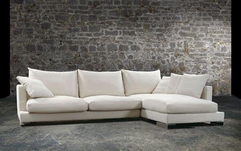 Divani Poltrone Sofa