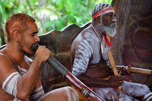Conversation Starter: Who Are the Aboriginal People ...
