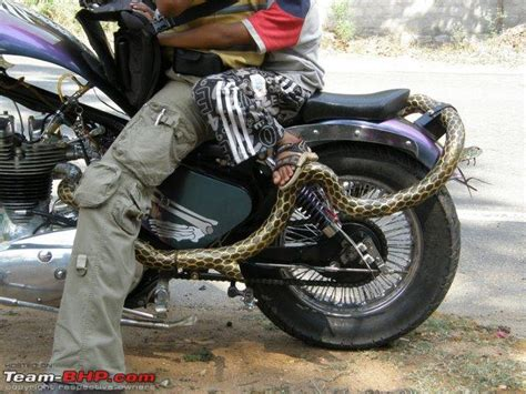 Bike Modification Work In Chandigarh by Wacky Dangerous Motorcycle Modifications Page