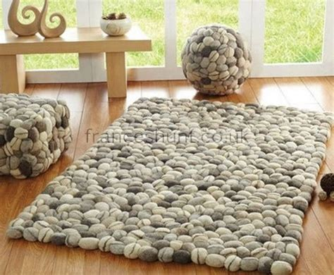felted wool rug felted wool rug archives fresh design