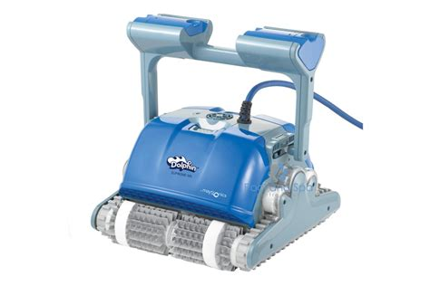 dolphin supreme m5 supreme m500 pool cleaner www poolandspacentre co uk