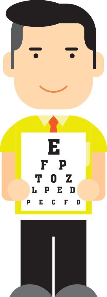 chambre d agriculture 67 fiche métier opticien optométriste profil formation