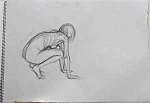Female Figure Drawing Models | www.imgkid.com - The Image ...