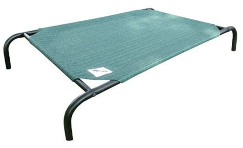 coolaroo bed large coolaroo pet bed large pets top store