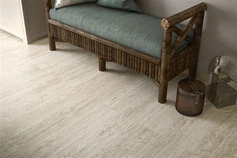 path atlas concorde usa genesee ceramic tile