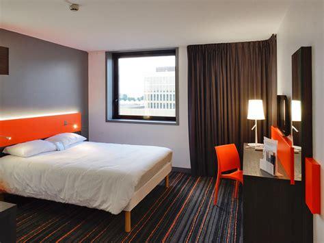 chambre ibis hotel hôtel ibis styles caen centre ville dans le calvados