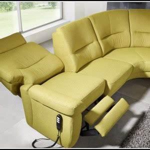 Sofa Mit Relaxfunktion Leder : sofa mit relaxfunktion 3 sitzer sofas house und dekor galerie xb1z2bgzke ~ Bigdaddyawards.com Haus und Dekorationen