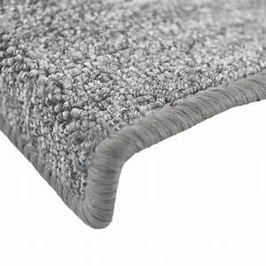Stufenmatten Für Wendeltreppen : 15er set stufenmatten 55x15 5 cm hellgrau kaufen ~ Sanjose-hotels-ca.com Haus und Dekorationen