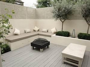 die 25 besten ideen zu senkrechtmarkise auf pinterest With markise balkon mit tapete damast muster