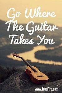 25+ best Guitar... Guitar Singing Quotes