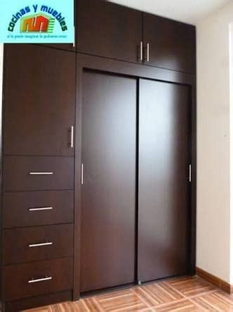 closets pequenos buscar  google decoracion