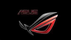 Asus Logo Hd | Wallpaper Gallery