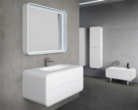 cuisines et bains salle de bains produits en farandole cuisines et bains