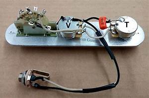 Bill Lawrence Humbucker Wiring Diagram 2 : premium bill lawrence 5 way telecaster wiring harness with ~ A.2002-acura-tl-radio.info Haus und Dekorationen