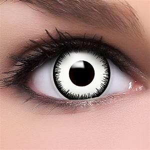 Kontaktlinsen Stärke Berechnen : vampir ~ Themetempest.com Abrechnung