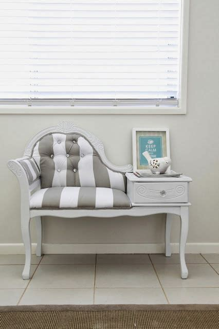 1000+ Ideas About Queen Anne Chair On Pinterest Queen