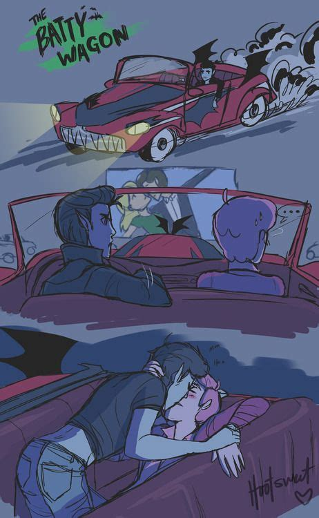 pin by erin aley on adventure times adventure time anime adventure time art adventure time