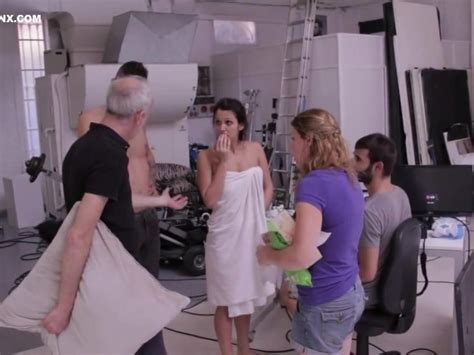 Behind The Scenes Of Group Sex Porn Free Porn Videos