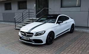 Mercedes C63s Amg : edition1 mercedes amg c63s coupe 5263x3220 oc autos ~ Melissatoandfro.com Idées de Décoration