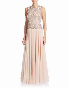 lord and taylor dresses for wedding guests With lord and taylor wedding dresses
