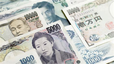 ญี่ปุ่นเผยตัวเลขเงินเฟ้อเดือนพ.ค.เพิ่มขึ้นครั้งแรกในรอบ ...