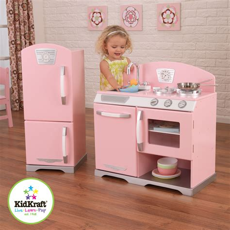 Reagans Toy Chest Adds Hot New Toys For Toddler For 2019