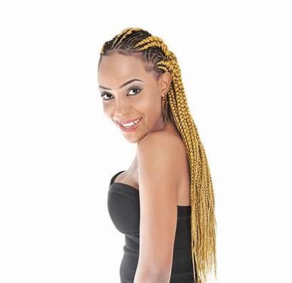 Braid Easy Braids Nigeria Darling Styles