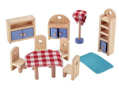 cuisine sur la 2 meubles de poupées en bois lidl archive des