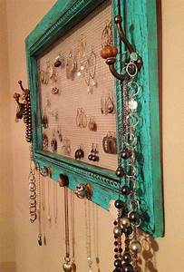 Chicken Wire Craft Ideas  U2013 Craft Projects For Every Fan