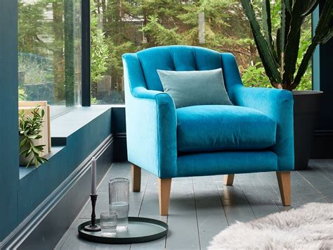 Sofa Workshop sofa workshop return as headline sponsor for iba18