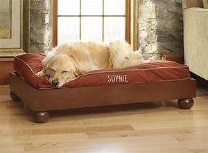 dog beds for large dogs costco ideas dog beds for large With dog couches for big dogs