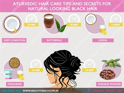 The Gallery For > Beauty Tips For Hair In Telugu
