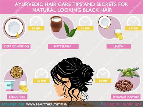 hair  hindi tips natural care