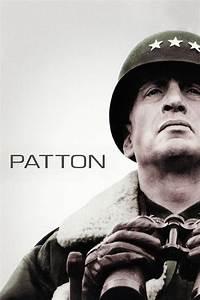 Retrospective Review: Patton - Rookerville