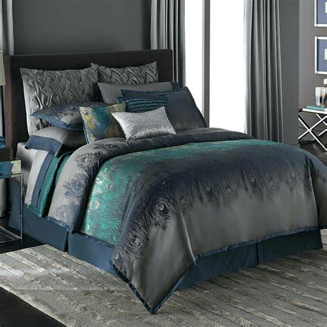 home design alternative comforter cal king comforter sets blue in cushty also bedding
