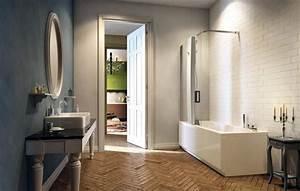 Duschvorrichtung Für Badewanne : badewanne mit duschvorrichtung verschiedene gr en ~ Michelbontemps.com Haus und Dekorationen