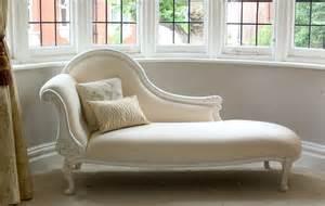 Ikea Sofa Chaise Lounge elegance of living chaise longue sofa designs