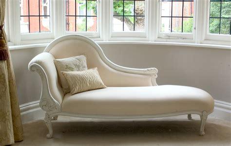 chaise longue design elegance of living chaise longue sofa designs