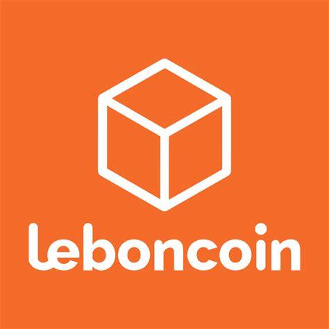 siege social peugeot service client leboncoin fr contacter un conseiller le service client