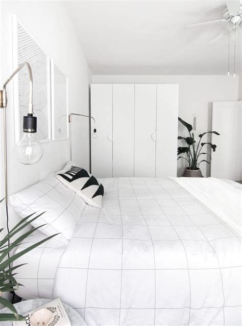 26 Easy Ideas To Pull Off A Minimalist Interior - DigsDigs